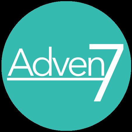 Adven7