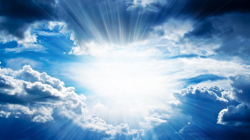 El  Espíritu Santo no es una persona